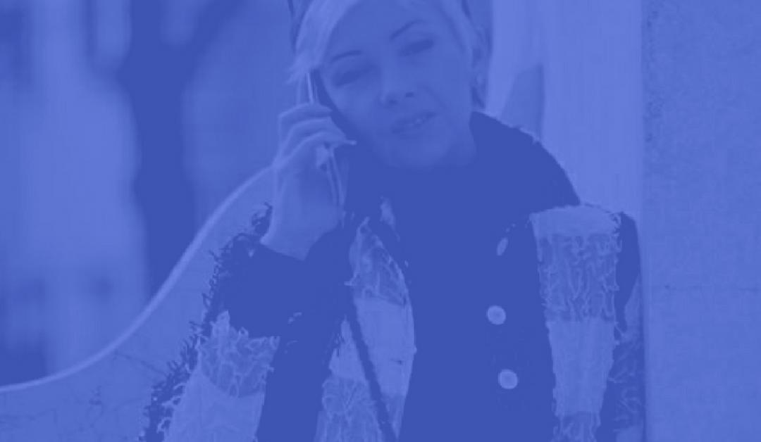 Nel nostro cellulare abbiamo quasi tutto: la famiglia, gli amici, la spesa, la banca e la nostra privacy