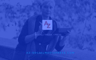 Trendy mediów społecznościowych w latach 2018-2021?